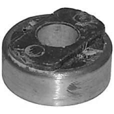 LU1-3502