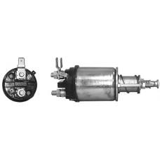 LU2-6003N