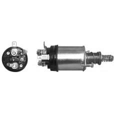 LU2-6006N
