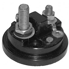 LU2-6510