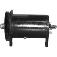 LU3-0001N
