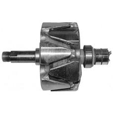 MN1-3000N