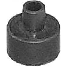 MO1-0750