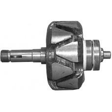MO1-3002R