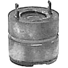 MO1-3501