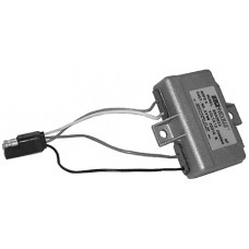MO1-6045