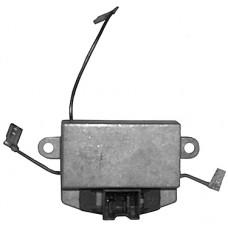 MO1-6175