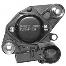 MO1-6177