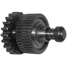 MS2-5000N