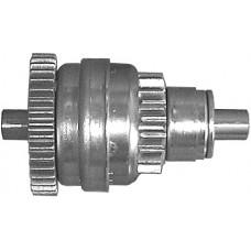 MS2-5002N