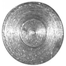 MS2-5350-4