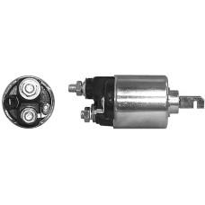 MS2-6000N