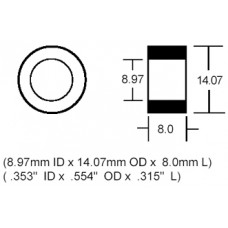 MS2-7111