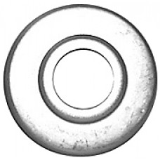 MT1-1602