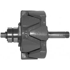 MT1-3006R