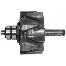 MT1-3008R