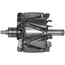 MT1-3013R
