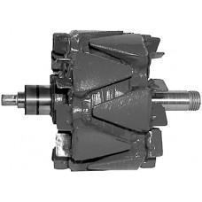 MT1-3030R