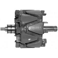 MT1-3032R