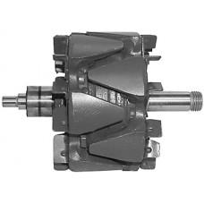 MT1-3033R