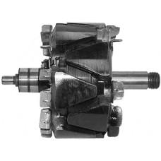 MT1-3076N