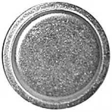 MT2-2630