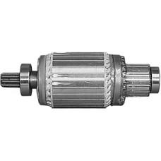 MT2-3004N-24V