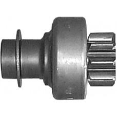 MT2-5000C