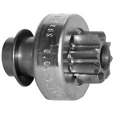 MT2-5003C
