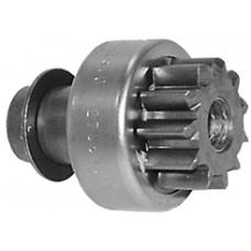 MT2-5007C