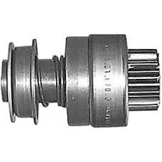 MT2-5009C-E