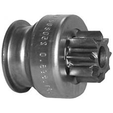 MT2-5010C