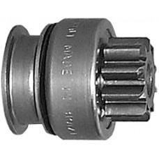 MT2-5014C