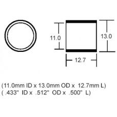 MT2-7109