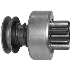 NK2-5003C