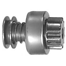 NK2-5075C