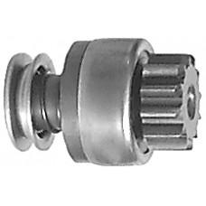 NK2-5075C-HD