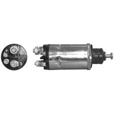 NK2-6022N