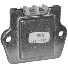 NP1-6007