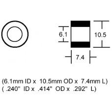 NP2-7118