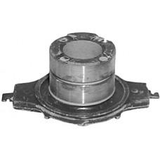 PH1-3504