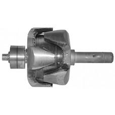 PR1-3003R