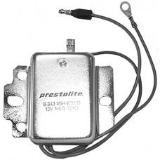 PR1-6004