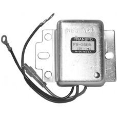 PR1-6009