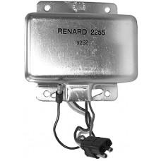 PR1-6200