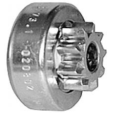 SD2-5000C