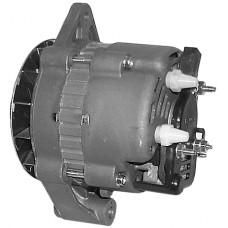SV1-0004N