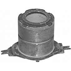 VL1-3500