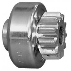 YA2-5000C