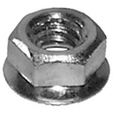 HW-5203